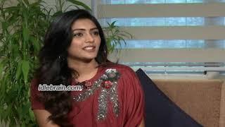 Subrahmanyapuram team interview - idlebrain.com - IDLEBRAINLIVE