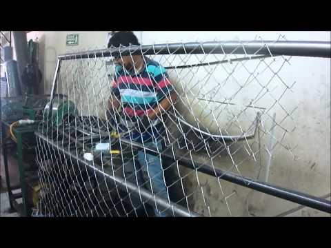 Hipermallas   Fabrica malla eslabonada   fusagasuga