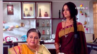 Sasural Simar Ka : Episode 1226 - 19th July 2014