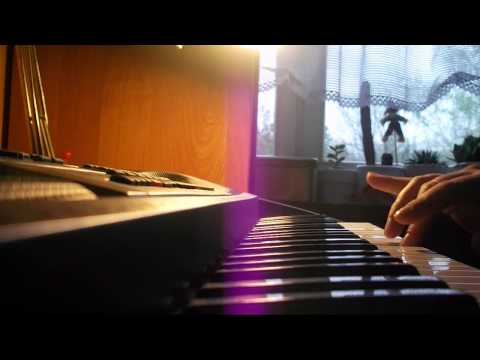 Elvis Presley - Love Me Tender On Keyboard MK-2061