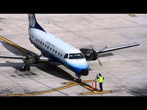 Skywest Airlines [United]