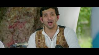 Iddaram Naalo Niluvella song - idlebrain.com - IDLEBRAINLIVE