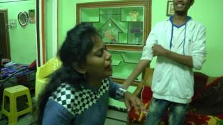 aathma telugu horror short film - YOUTUBE