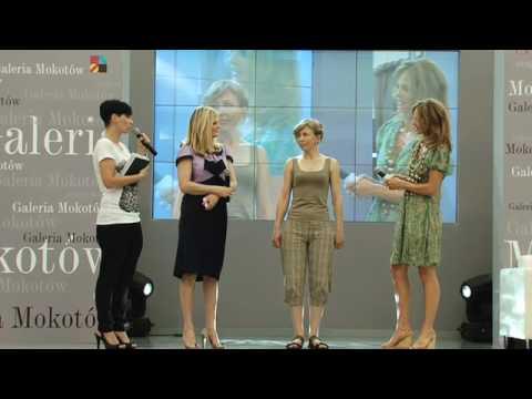 Trinny i Susannah ubierały wszystkie Polki, Joanna Koroniewska zajmie się matkami i córkami