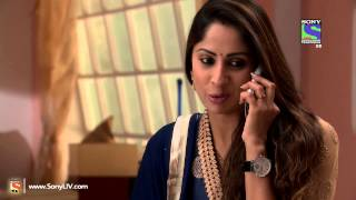 Jee Le Zara : Episode 154 - 15th April 2014