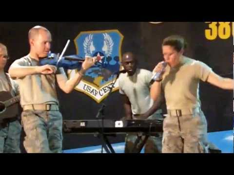 Sidewinder - Gun Powder &  Lead - Miranda Lambert