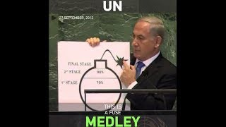 UN General Assembly: The Best of! - RUSSIATODAY