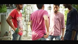 Robbery Telugu Short Film 2017 - YOUTUBE