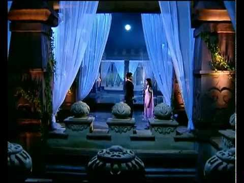Kitni Mohabbat Hai - 27th August 2009
