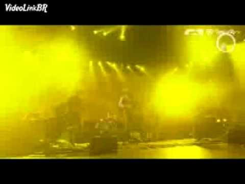 COLDPLAY - Yellow   Rock In Rio 2011 (HD)
