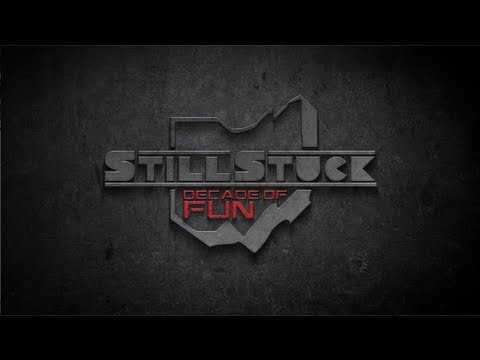 Stuck In Ohio - Still Stuck (Official)