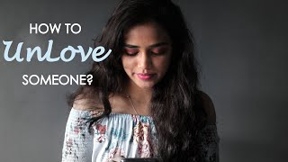 UNLOVE | 3 Pals Productions | Latest Telugu short film 2019 - YOUTUBE