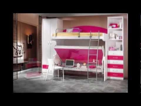 Tienda de Muebles Gandia Mimbres y muebles RUBIO Grao de Gandia Camas abatibles