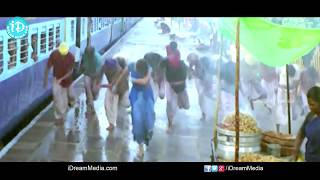 Telugu Romantic Rain Songs || Weekend Masti Special || Episode 10 - IDREAMMOVIES