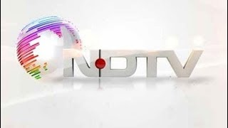 """Attack On Press Freedom"": Journalism Watchdog On Reliance Suing NDTV - NDTV"