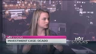 Ocado - Hot or Not - ABNDIGITAL