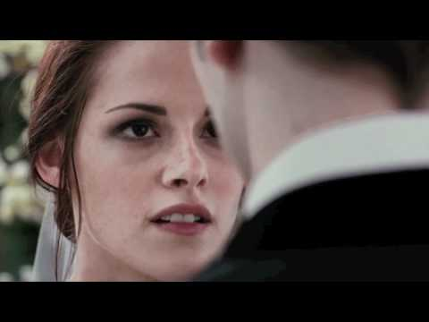 TWILIGHT: Breaking Dawn PARODY!! (UNCENSORED)