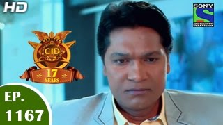 Crime Patrol : Episode 445 - 14th Decmber 2014