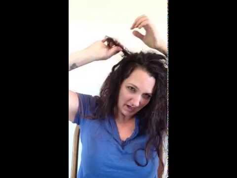 11 month dreadlocks. Update #17