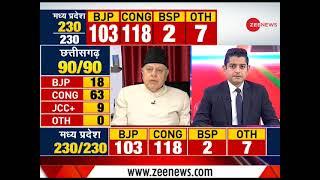 Taal Thok Ke: BJP to win 2019 elections through PM Modi's wave? Watch debate - ZEENEWS