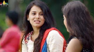 Sameeram Theatrical Trailer | Yashwanth, Amritha Acharya | Sri Balaji Video - SRIBALAJIMOVIES