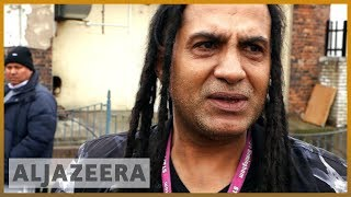 🇬🇧 Regret for backing Brexit in Birmingham South-Asian community l Al Jazeera English - ALJAZEERAENGLISH