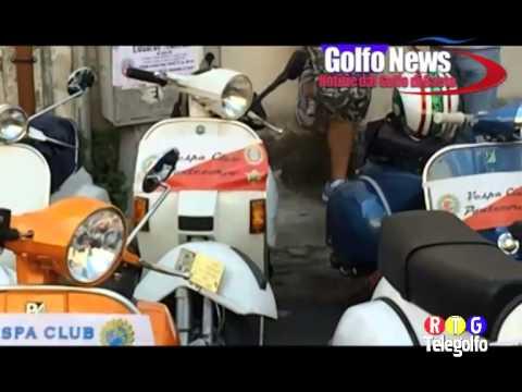 Golfo News 08 09 2014