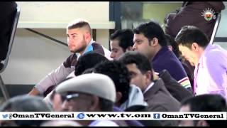 برومو #رمضان_بين_الشعوب - في رمضان على شاشة تلفزيون سلطنة عُمان