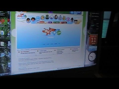 Noggin Nick jr Songs The Noggin And Nick jr Website