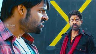 Pilla Nuvvu Leni Jeevitham Action Trailer   Sai Dharam Tej, Regina Cassandra, Anoop Rubens, Dil Raju - DILRAJU