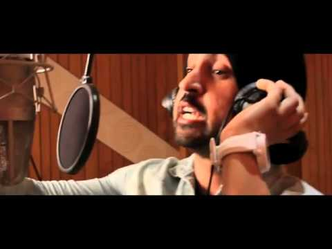 Making of Hi Fi Juliet   Diljit Dosanjh   Jatt &amp; Juliet Full HD   YouTube