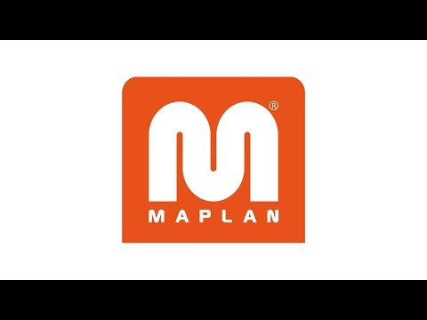 Maplan Schwerin GmbH - English