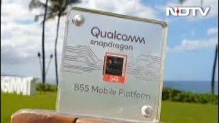 Cell Guru: 5G Lands In Hawaii - NDTV