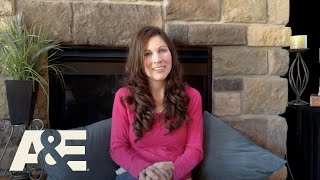 Intervention: Legacy Update - Amber, 2010 | A&E - AETV