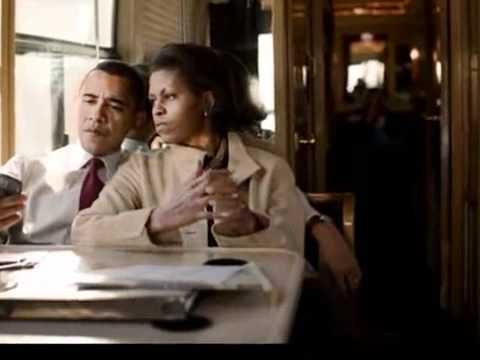 Obama's Sexy Love  - YouTube.mp4