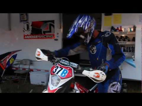 2011 NEPG Round 7 - Jack Pine National Enduro - Michigan