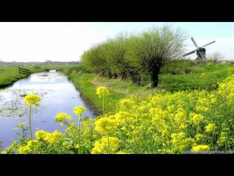 Gogzy - Progressive House - April 2012 Promo Mix