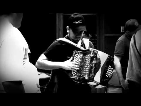 Asociacion Antrax 2011 Video Oficial MlA Movimiento aLtErAdO