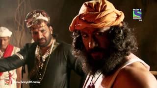 Maharana Pratap - 2nd January 2014 : Episode 132