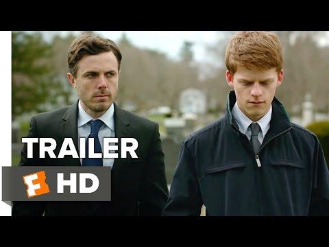 """Zwiastun filmu """"Manchester by the sea"""", laureata statuetek w dwóch kategoriach - dla najlepszego aktora pierwszoplanowego (Casey Affleck) i za najlepszy scenariusz oryginalny"""