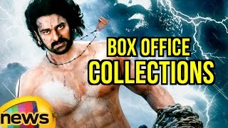 Bahubali 2 likely to Rate in Rs 1000 cr | Baahubali 2 WorldWide Box Office Collections | Mango News - MANGONEWS