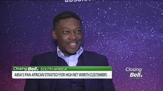 Absa's pan-African strategy for high net worth customers - ABNDIGITAL