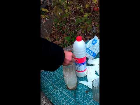Youtube download : Как сделать бомбу из подручных средств