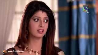 Main Na Bhoolungi : Episode 138 - 18th July 2014