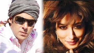 Chitrangda Singh gives clarifications on her meet with Salman Khan | Bollywood News