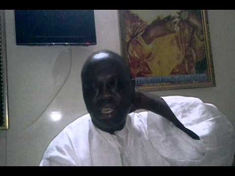 jar jari serigne modou faye fetto part 2