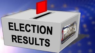Five States Election Results 2018 LIVE - ITVNEWSINDIA