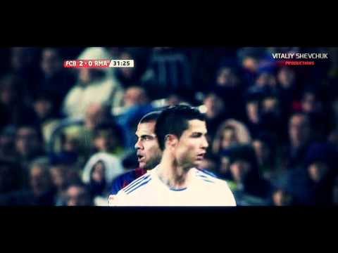Barcelona vs Real Madrid 5 0 All Goals & Highlights