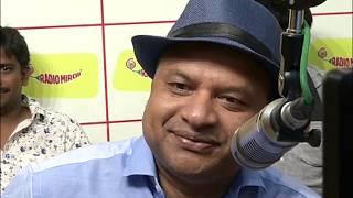 Pranavam Movie Song Launch | TFPC - TFPC