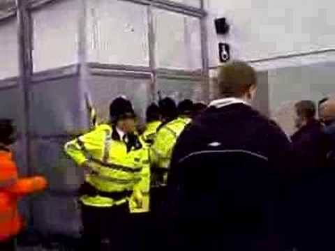 MAN CITY V BIRMINGHAM CITY 20 10 07 part 2